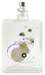 Женский парфюм Molecule 01 30.0 мл. Escentric Molecules. Туалетные духи-люкс. Молекула 01. ( Escentric Molecules )