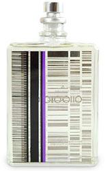 Женский парфюм Escentric 01 30.0 мл. Escentric Molecules. Туалетные духи-сменный блок. Эсцентрик 01. ( Escentric Molecules )