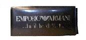 "Armani ""Emporio"" 50.0 мл. Туалетная вода - тестер."