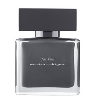 Narciso Rodriguez For Him от Narciso Rodriguez (Нарцисо Родригез)