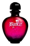 Женский парфюм Black XS pour femme 50.0 мл. Paco Rabanne. Туалетная вода. Блэк ИксЭс пур фем. ( Paco Rabanne )