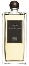 Женский парфюм Chene 75.0 мл. Serge Lutens. Туалетные духи. Дуб. ( Serge Lutens )