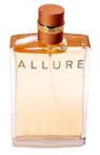 "Chanel ""Allure"" 100.0 мл. Туалетная вода."