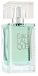 Женский парфюм Eau de Lalique 50.0 мл. Lalique. Туалетная вода. О дэ Лалик. ( Lalique )