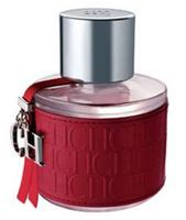 Женский парфюм CH 100.0 мл. Carolina  Herrera. Туалетная вода. Си Эйч. ( Carolina  Herrera )