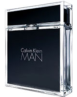 """Calvin Klein MAN"" 50.0 мл. Туалетная вода. ( Calvin Klein )"