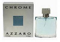 """Azzaro """"Azzaro Chrome"""" 150.0 мл. Дезодорант."""