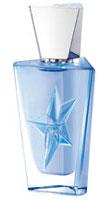 Женский парфюм Eau de Star 5.0 мл. Thierry Mugler. Миниатюра-туалетная вода. ( Thierry Mugler )