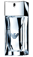 Emporio Armani Diamonds for Men от Giorgio Armani (Джорджио Армани)
