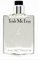 "Mcevoy ""Trish №4 Gardenia Musk"" 50.0 мл. Туалетная вода."