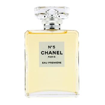 """Chanel """"Chanel №5 eau Premiere"""" 100.0 мл. Туалетные духи."""