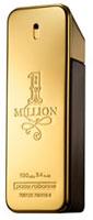 Мужской парфюм 1 Million 75.0 мл. Paco Rabanne. Дезодорант. 1 Миллион. ( Paco Rabanne )
