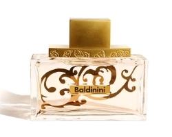 "Baldinini ""Baldinini  Nuit de Parfum"" 75.0 мл. Туалетные духи."