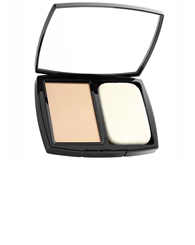 Mat Lumiere Luminous Matte Powder Makeup SPF 10 от Chanel (Шанель)