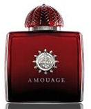 Amouage Lyric for woman от Amouage (Лирик фо уомэн от Амуаж)