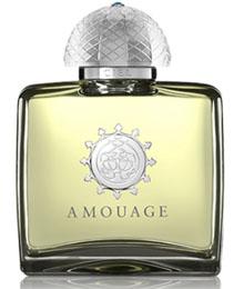 Женский парфюм Amouage Ciel 300.0 мл. Amouage. Лосьон д/тела. Амуаж Сиэль. ( Amouage )
