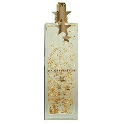 Женский парфюм Yujin Star 50.0 мл. Ella Mikao. Туалетная вода. Юджин Стар. ( Ella Mikao )