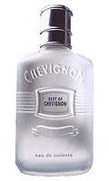 """Best of Chevignon"" 50.0 мл. Туалетная вода. ( Chevignon )"
