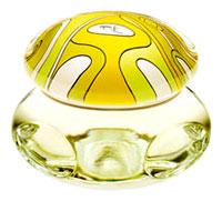 Женский парфюм Vivara Variazioni Sole 149 50.0 мл. Emilio Pucci. Туалетная вода. Вивара Вариациони Соле 149. ( Emilio Pucci )
