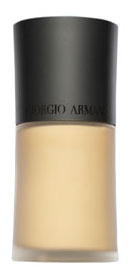 Armani Luminous Silk Foundation от Giorgio Armani (Джорджио Армани)