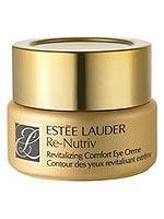 Estee Lauder Re-Nutriv Revitalizing Comfort Eye Creme от Estee Lauder (Эсти Лаудер)