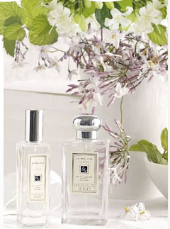 Женский парфюм White Jasmine&Mint cologne 100.0 мл. Jo Malone. Одеколон. ( Jo Malone )