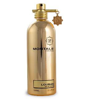 "Montale ""Louban"" 100.0 мл. Туалетные духи."