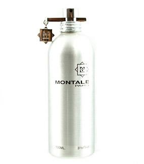 """Montale """"Amandes Orientales"""" 100.0 мл. Туалетные духи."""