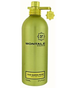 Женский парфюм Aoud Queen Roses 50.0 мл. Montale. Туалетные духи. Ауд Куин Розес. ( Montale )