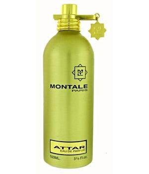 "Montale ""Attar"" 100.0 мл. Туалетные духи."