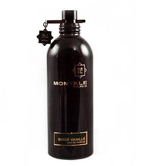 "Montale ""Boise Vanille"" 100.0 мл. Туалетные духи."
