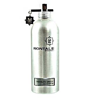"Montale ""Chocolate Greedy"" 100.0 мл. Туалетные духи."