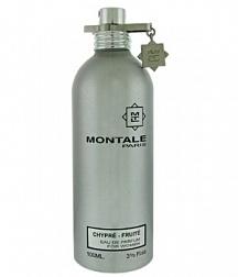 "Montale ""Chypre Fruite"" 100.0 мл. Туалетные духи."