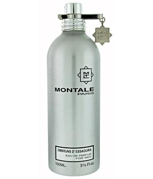 """Montale """"Embruns d`Essaouira"""" 50.0 мл. Туалетные духи."""