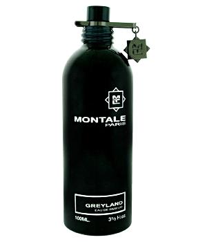 Женский парфюм Greyland 50.0 мл. Montale. Туалетные духи. ( Montale )