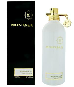 "Montale ""Mukhalat"" 100.0 мл. Туалетные духи."