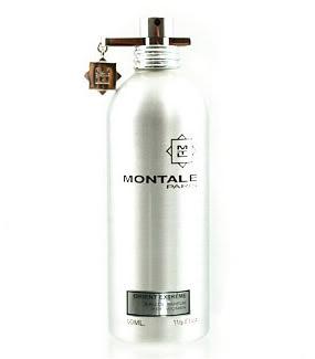 """Montale """"Orient Extreme"""" 100.0 мл. Туалетные духи."""