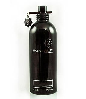 "Montale ""Steam Aoud"" 100.0 мл. Туалетные духи."