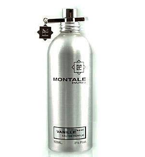 "Montale ""VanIlla Absolu"" 100.0 мл. Туалетные духи."