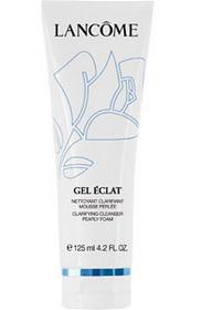 """Lancome Средство для снятия макияжа """"Gel Eclat"""" 125.0 мл. ."""