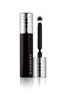 Givenchy Phenomen`Eyes Mascara от Givenchy (Живанши)