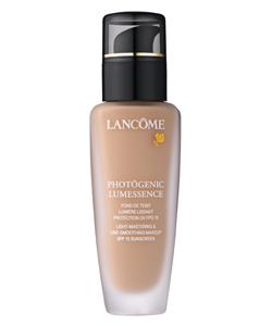 "Lancome Тональный крем ""Photogenic Lumessence"" 30.0 мл. № 05 (цвет: Beige Noisette)."
