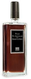 Женский парфюм Fille en Aiguilles 50.0 мл. Serge Lutens. Туалетные духи - тестер. ( Serge Lutens )