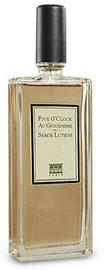 Женский парфюм Five O`Clock Au Gingembre 50.0 мл. Serge Lutens. Туалетные духи - тестер. Файв о клок ау Джинджебле. ( Serge Lutens )