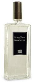 Женский парфюм Serge Noir 50.0 мл. Serge Lutens. Туалетные духи - тестер. Серж нуар. ( Serge Lutens )
