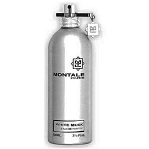 "Montale ""White Musk"" 100.0 мл. Туалетные духи."