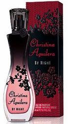 Женский парфюм By Night 30.0 мл. Christina Aguilera. Туалетные духи. Бай Найт. ( Christina Aguilera )
