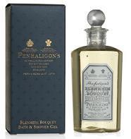 """Penhaligon`s """"Blenheim Bouquet"""" 50.0 мл. Туалетная вода."""