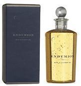Мужской парфюм Endymion 100.0 мл. Penhaligon`s. Одеколон-тестер. Эндимьон. ( Penhaligon`s )