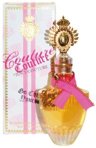 Couture Couture от Juicy Couture (Кутюр Кутюр)
